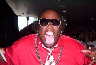 File:Krizz Kaliko on 2008-07-01