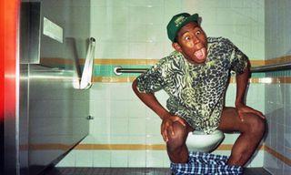Tyler-toilet-1