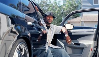 Bun-b-dub-magazine-october-2008-450x259